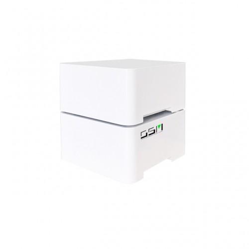 LiFePo4 Solar Battery Systems