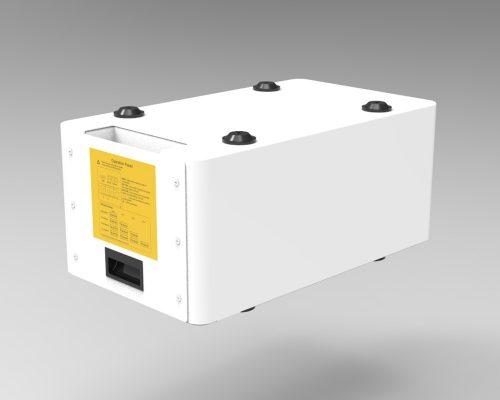 home battery modular