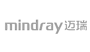 Mindray medical devices