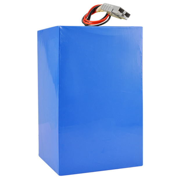 greenworks 24v lithium-ion battery