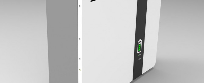 10kwh battery pack