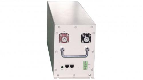 48v 50ah LFP battery