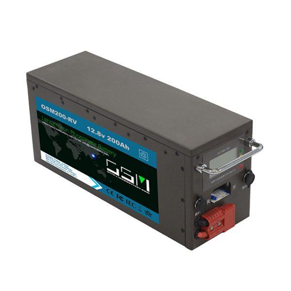 12v lithium rv battery