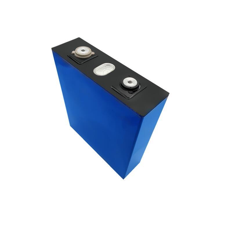 3.2v solar battery cell