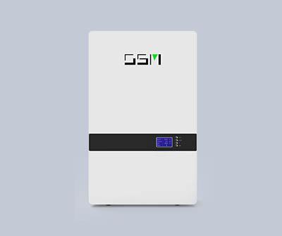 11kwh battery storage