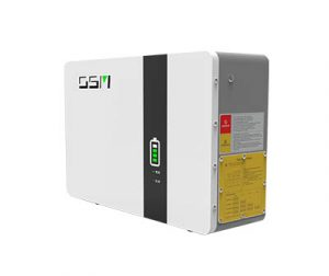5kwh energy storage system battery