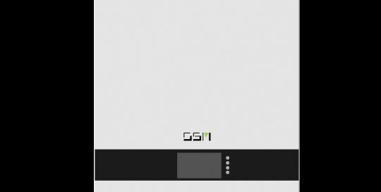 10Kwh Powerwall LiFePo4