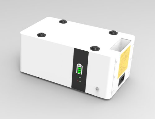 10 Kwh Rechargeable Lithium Ion Battery For Energy  Storage