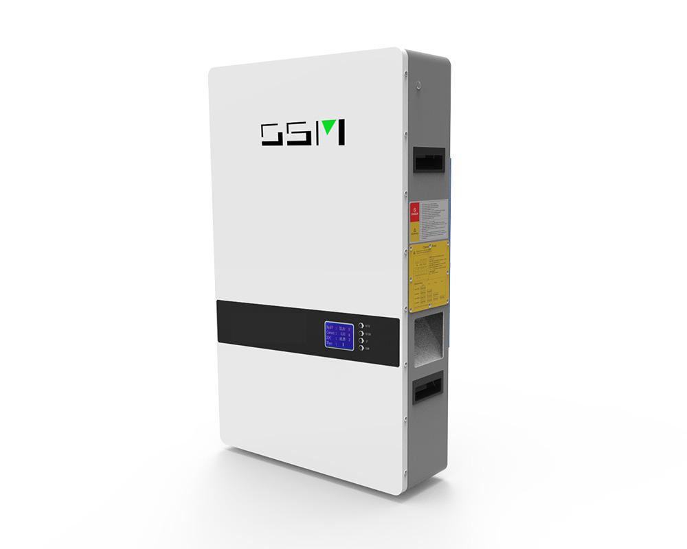 48v 10kwh lifepo4 battery