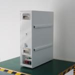 48v lithium ion battery 200ah